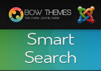 BT Smart Search