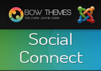 BT Social Connect