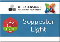 DJ-Suggester Light