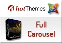 Hot Full Carousel