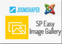 SP Easy Image Gallery