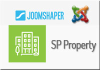 SP Property