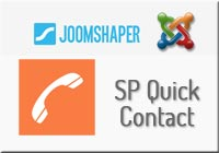 SP Quick Contact