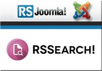 RSSearch!