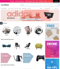 Joomla Templates 3 - Results from #10
