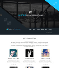 OT Business Solutions