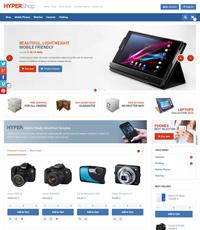 VirtuemartTemplates - Joomla Templates 43fd6154b